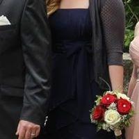 Vanessa Häring