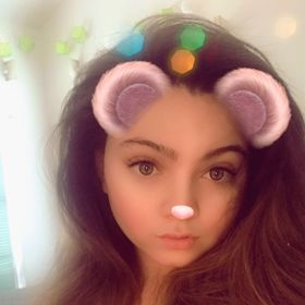 Ciara Eaker