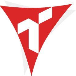 Trignodev Softwares Private Limited