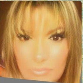 Andrea Laferrara