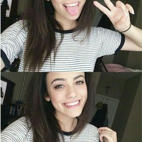 jazmine bella