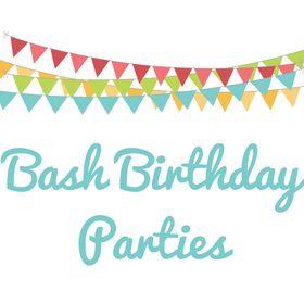 Bash Parties