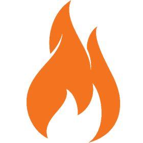FireplaceLab.com