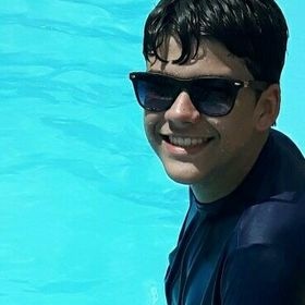 Pedro Guilherme