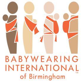Babywearing International of Birmingham