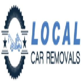 Local Car Removal