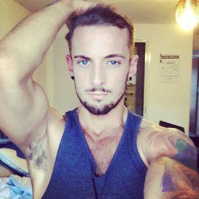 Brad Miller (bradmiller226) on Pinterest d6e03c33cf