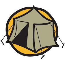 CampCrave • Best Camping Gear, Hiking & Reviews