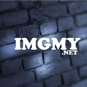 IMGmy.net