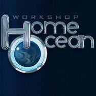 Homeocean