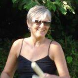 Susanne Broe