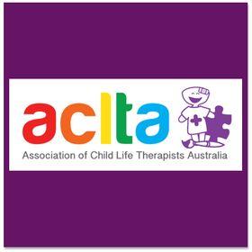 Association of Child Life Therapists Australia