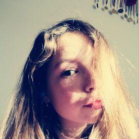 Hanna Fábián