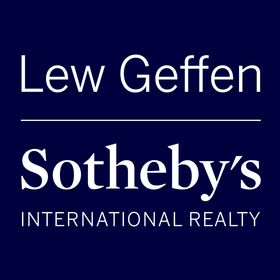 Sotheby's - West Coast, South Africa