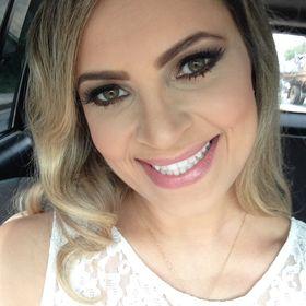 Adriana Almeida