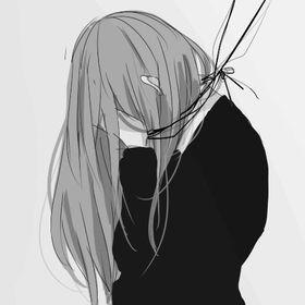 ◆sad girl◆