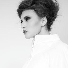 Adelina Ivan