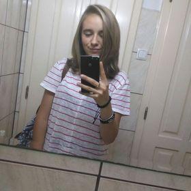 Alexandra Nacu