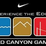 Wild Canyon Events