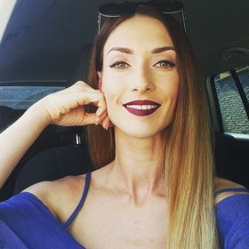Lívia Lörincová