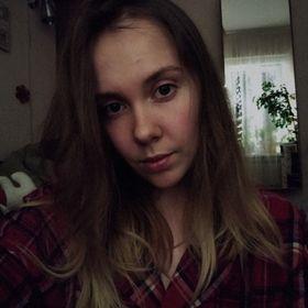 Dasha Eremeeva