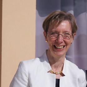 MA Muller