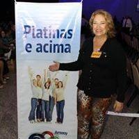 Regina Celia Barbosa Zonta
