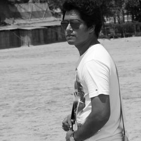 Akash Sahasrabuddhe