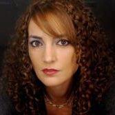 Mónica De León Cantú