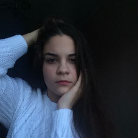 Баткалова Валерия Юрьевна