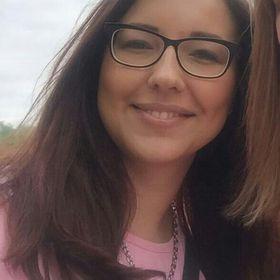 Lucie Matulová