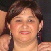 Carla Falvino