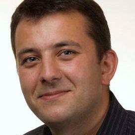Piotr Jardanowski