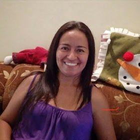 Diana Patricia Cuellar Sanchez