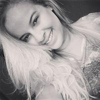 Tatielle Silva