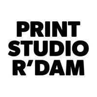 Printstudio Rdam