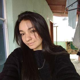 Laura carolina