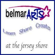 BelmarArts