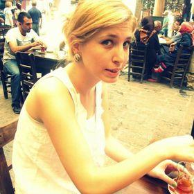 Leyla Süngü