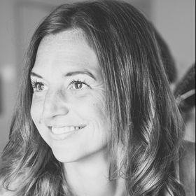 Emilie Grenier