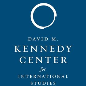 BYU Kennedy Center