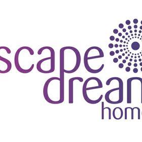Escape Dream