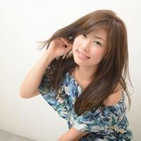Kiyomi Sudo