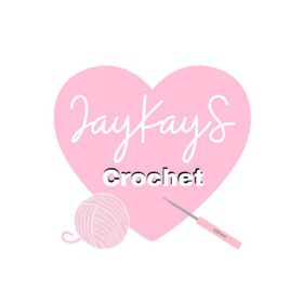 JayKayS Crochet - Crochet Baby Clothes Patterns and Outfits