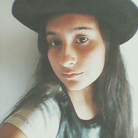May Lovera