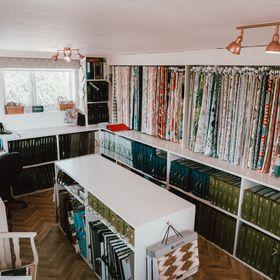 Sue Foster Interiors, Emsworth