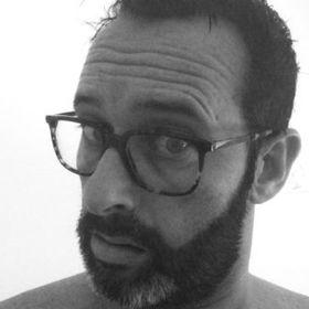 Renaud @MonRepresentant