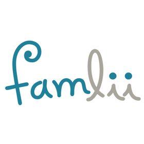 Famlii