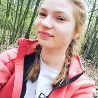 Roksana Skrzypczak