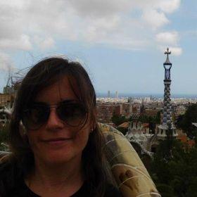 Cristina Bermejo Sánchez